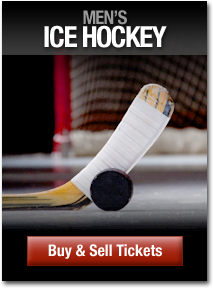 Buy and sell hockey tickets